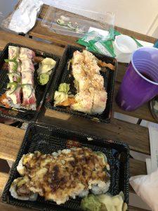 Pisces+Sushi+in+Charlotte+North+Carolina