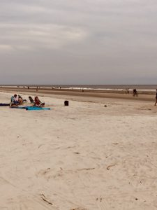 Adler+Beach+Pisces+Tourist