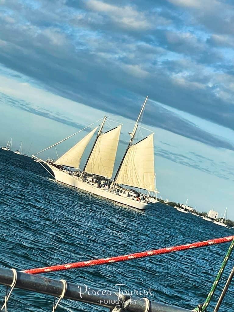 Enjoy a 1 Week Vacation in Key West, Florida