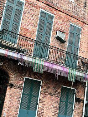 Bourbon+Street+Pisces+Tourist+3