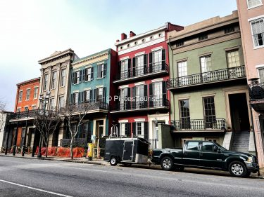 How You Can Spend 3 Days in New Orleans