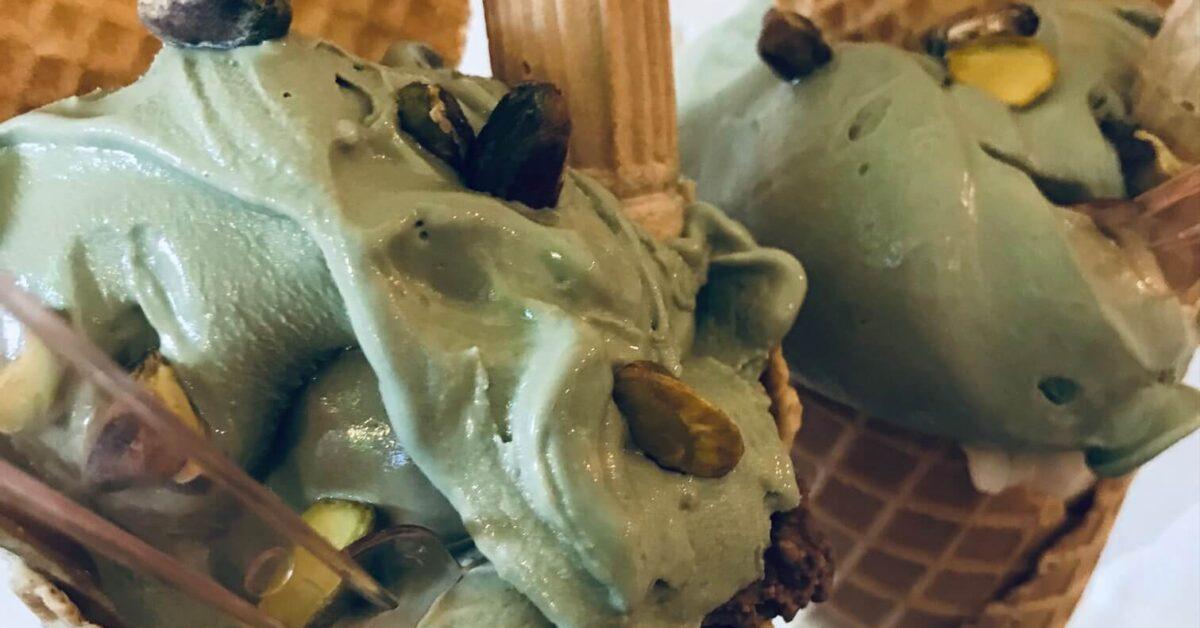 Paolo's Gourmet & Gelato