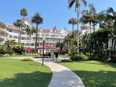 Hotel_Del_Corondo_San_Diego_Pisces_Tourist_1