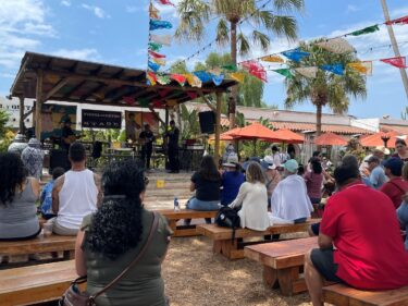 Old_Town_Outdoor_Music_San_Diego_Pisces_Tourist_1