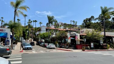 Top_10_Epic_things_to_Do_ in_San Diego_Old_Town_San_Diego_Pisces_Tourist