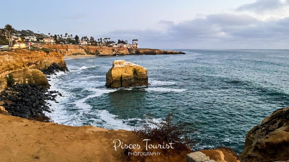 Sunset_Cliffs_Natural_Park_San_Diego_Pisces_Tourist