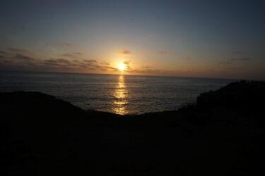 Sunset_Cliffs_Natural_Park_San_Diego_Pisces_Tourist_5_JPG-2