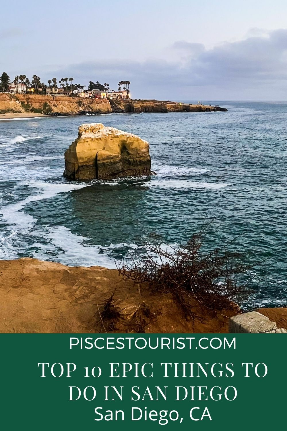 10_Best_Things_To_Do_In_San_Diego_Pisces_Tourist._2JPG