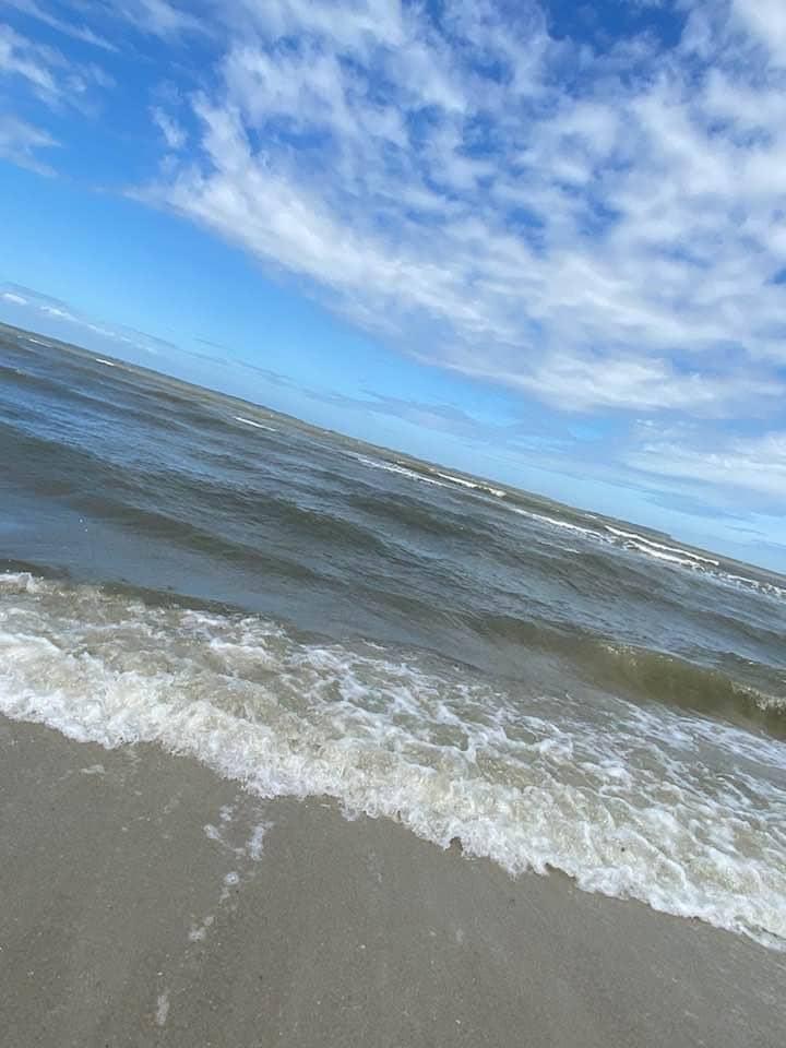 Myrtle+Beach+vs+Hilton+Head+Pisces+Tourist
