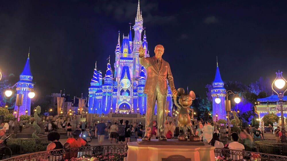 Magic_Kingdom_50th_Anniversary